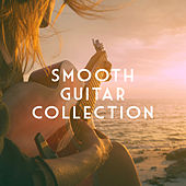 Smooth Guitar Collection by Henrik Janson