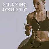 Relaxing Acoustic by Henrik Janson