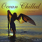 Ocean Chilled - The Wonderful Soundtrack of the Sea by Various Artists