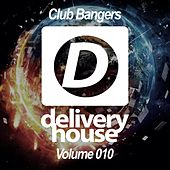 Club Bangers (Volume 010) by Various Artists