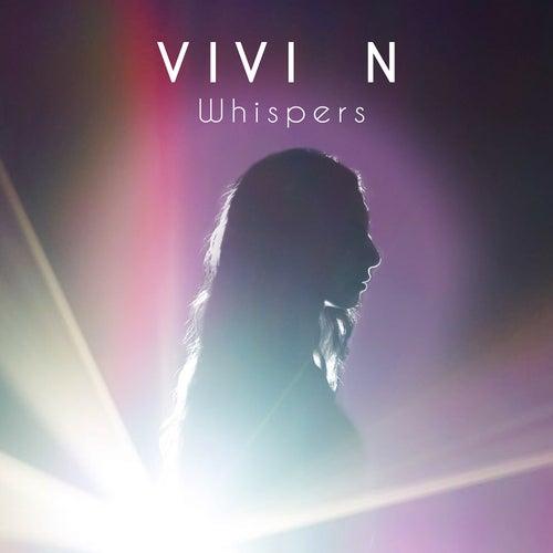 Whispers de Vivi N