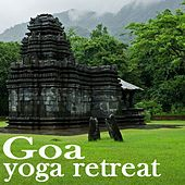 Goa Yoga Retreat by Various Artists