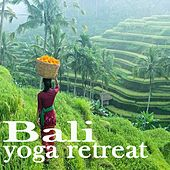 Bali Yoga Retreat by Various Artists