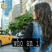 Who Am I by Nechama