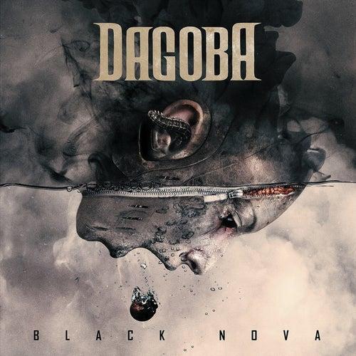 Black Nova by Dagoba
