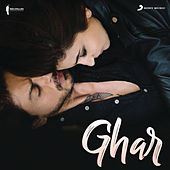 Ghar by Various Artists