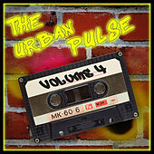 The Urban Pulse, Vol. 4 by Various Artists