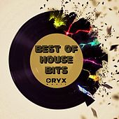 Best of House bits 29 - EP by Various Artists