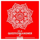 Question & Answer - Single by The Ids