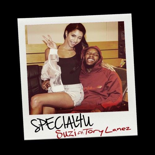 Special 4 U by Z