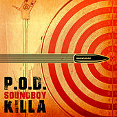Soundboy Killa by P.O.D.