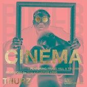 Cinema by Thurz