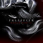 World Demise by Falsifier