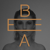 Hatar by Bea