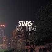 Real Thing von Stars