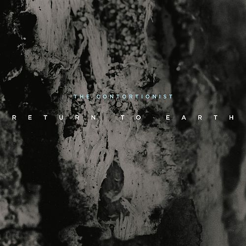 Return To Earth by The Contortionist