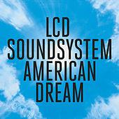 Tonite by LCD Soundsystem