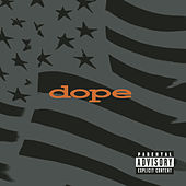 Play & Download Felons And Revolutionaries by Dope | Napster