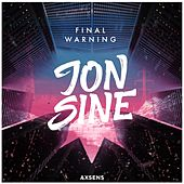 Final Warning von Jon Sine
