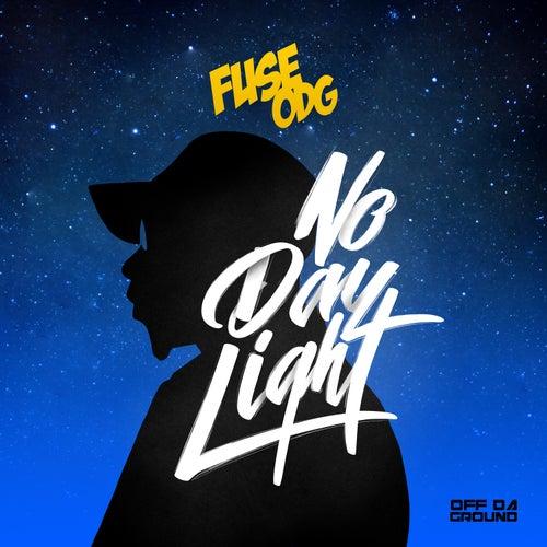 No Daylight von Fuse ODG