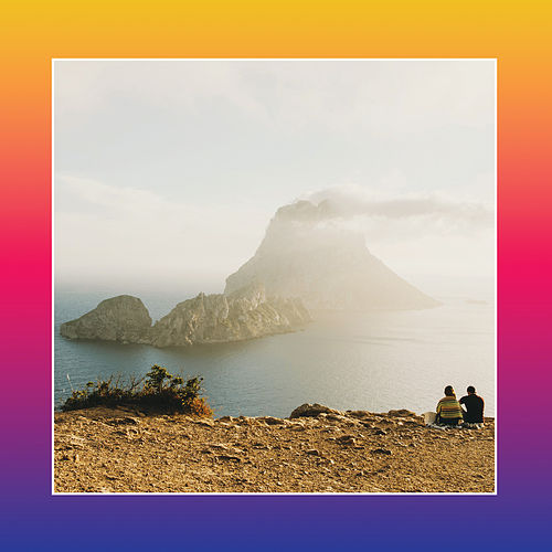 Close to Paradise by Soulwax