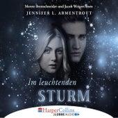 Im leuchtenden Sturm - Götterleuchten 2 (Gekürzt) von Jennifer L. Armentrout