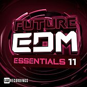 Future EDM Essentials, Vol. 11 - EP by Various Artists