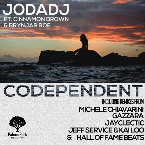 Codependent by Jodadj