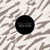 True Fade by Palo Duro