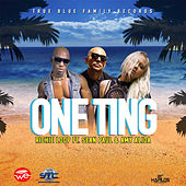 One Ting by Richie Loop