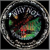 Revolution Inc. Part Two by Why Not