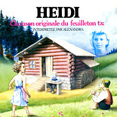 Heidi (Chanson originale de la série télévisée) - Single by Various Artists