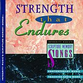 Integrity Music's Scripture Memory Songs: Strength That Endures by Scripture Memory Songs