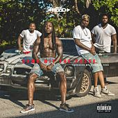 Came wit the Posse by Ace Hood