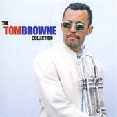 The Tom Browne Collection by Tom Browne