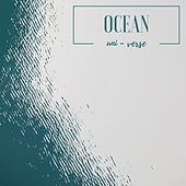 Ocean by The Universe