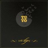 Tu y Yo by Mr. Don