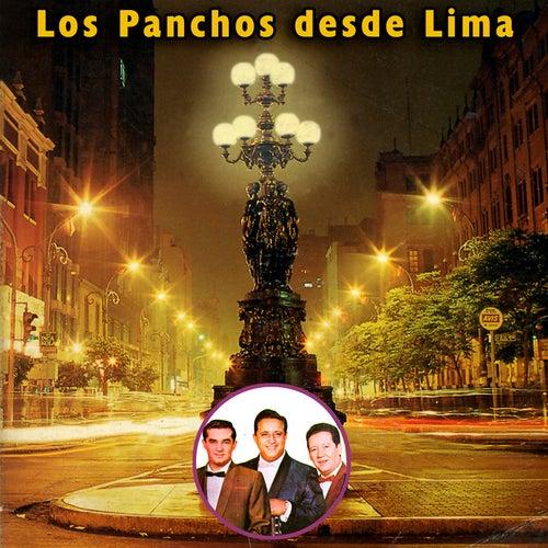 Los Panchos desde Lima (En Vivo) by Trío Los Panchos