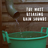 The Most Relaxing Rain Sounds by Various Artists