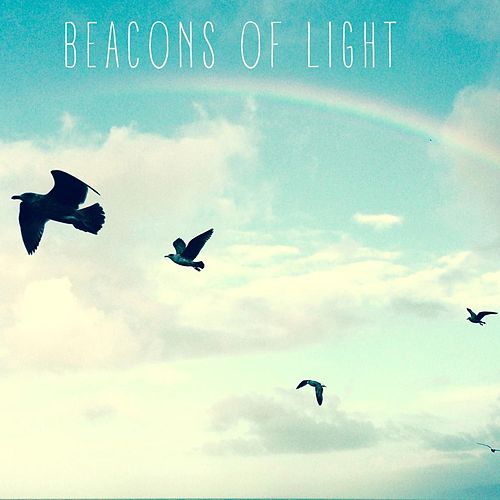 Beacons of Light by Frances England