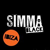 Simma Black presents Ibiza 2017 - EP by Various Artists