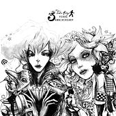 Take Away 5 Years Anniversary - EP by Various Artists