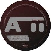 Att 5/Att 6 by Attemporal