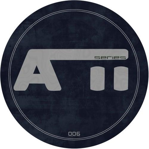 Att 9 by Attemporal
