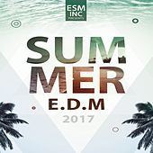 Summer EDM 2017 by Various
