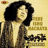 Tere Ishq Nachaya by Abida Parveen (1)