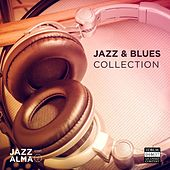 Jazz & Blues Collection by Jazz con Alma