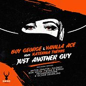 Just Another Guy (Remixes, Pt. 2) (feat. Katerina Themis) by Boy George