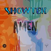 Amen by Showtek