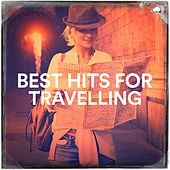 Best Hits for Travelling by On The Road Again